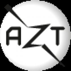 АЗТ-Технологии
